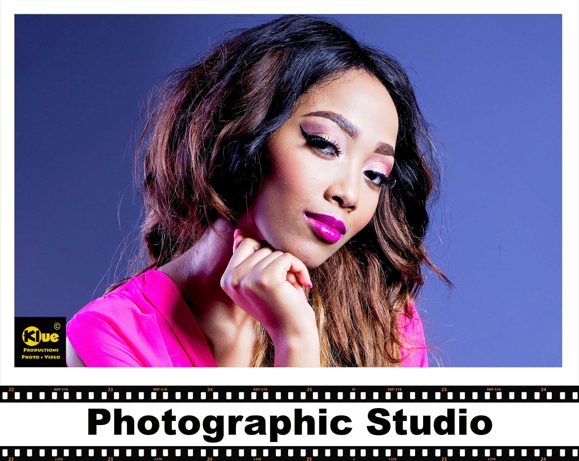 Photographic Studio